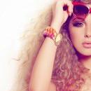 Occhiali da sole: consigli utili su come sceglierli
