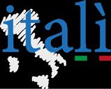 Itali Occhiali
